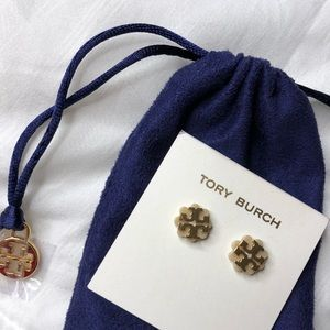 Earring Tory Burch